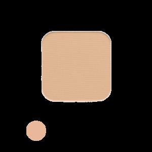 ネオピンクオークル
