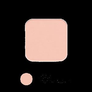 ネオピンク